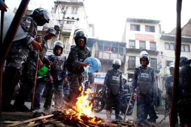 http://nepalitimes.com/assets/uploads/gallery/d05e3-Jan-28-NT_02-edited.jpg