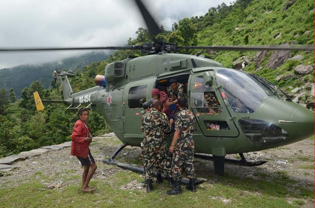 http://nepalitimes.com/assets/uploads/gallery/d085a-NA-rescue.jpg