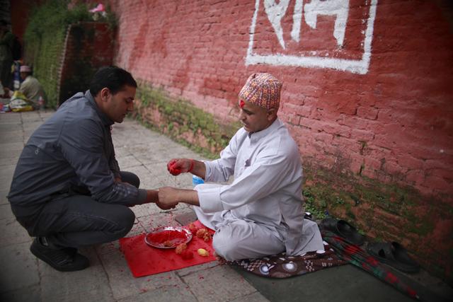 http://nepalitimes.com/assets/uploads/gallery/d3533-janai-purnima.jpg
