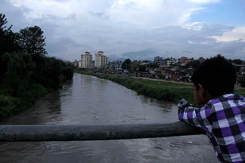 http://nepalitimes.com/assets/uploads/gallery/d4e9a-bagmatu-copy.jpg