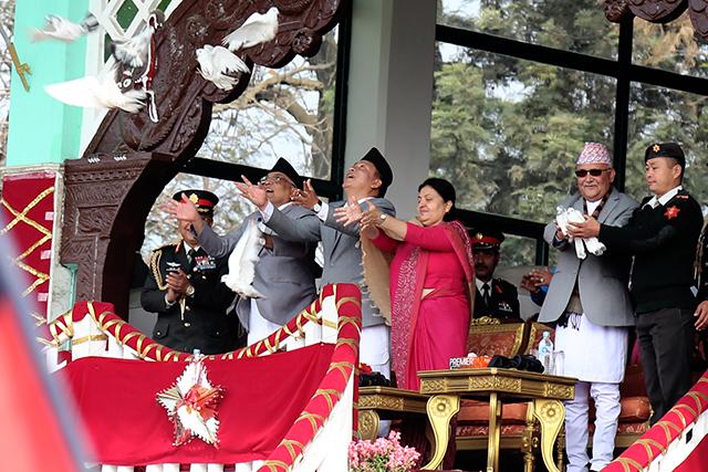 http://archive.nepalitimes.com/assets/uploads/gallery/d87c7-Democracy-day-nepal.jpg