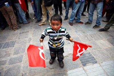 http://nepalitimes.com/assets/uploads/gallery/dac1f-Feb-12-edited.jpg