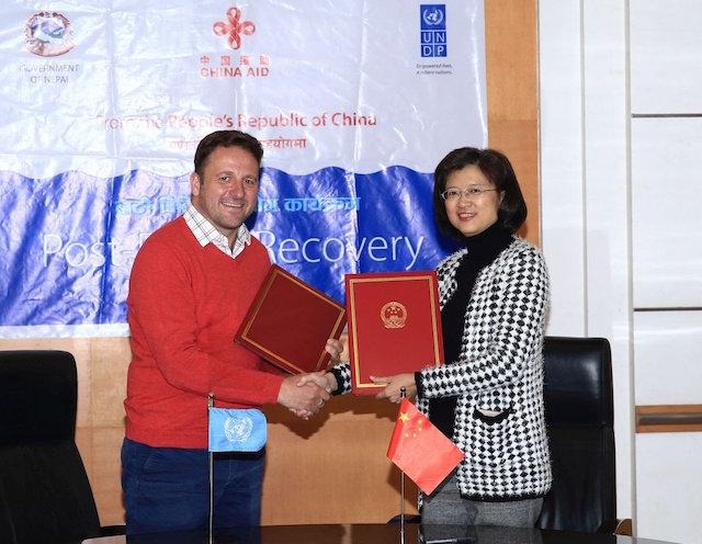 http://nepalitimes.com/assets/uploads/gallery/dce22-Chinese-aid-for-tarai-flood.jpg