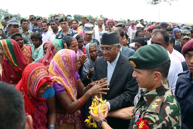 http://nepalitimes.com/assets/uploads/gallery/e29d7-sher-bahadur-deuba.jpg
