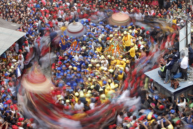 http://nepalitimes.com/assets/uploads/gallery/e3a64-Festival-of-caps.jpg