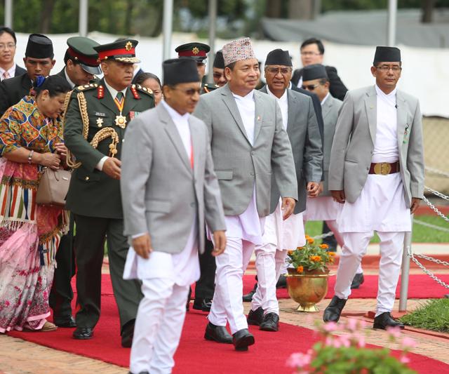 http://nepalitimes.com/assets/uploads/gallery/e9ed3-nanda-bahadur-pun.jpg