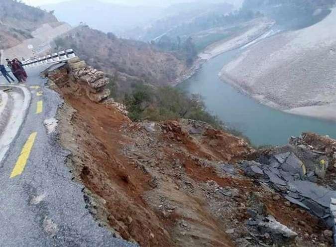 http://nepalitimes.com/assets/uploads/gallery/f0e9d-bp-highway.jpg