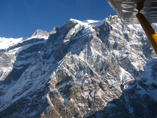 Kunda-Dixit-Himalaya1