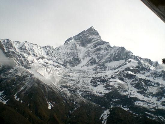Kunda-Dixit-around-Himalaya