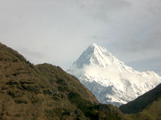 Kunda-around-Himalaya