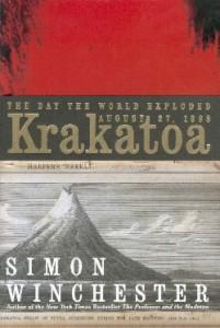 krakatoa-simon winchester