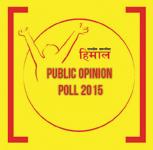 Nt survey icon online