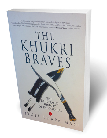 The Khukri Braves