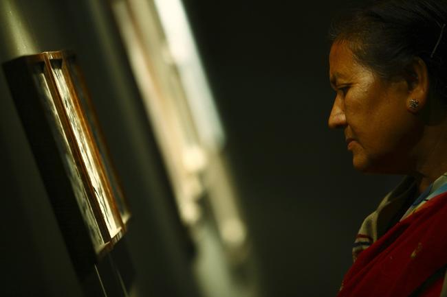 Photo Kathmandu exhibitions 6