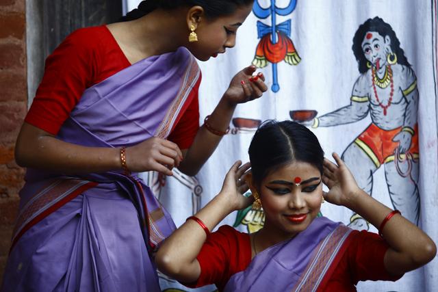 bharatnatayam2