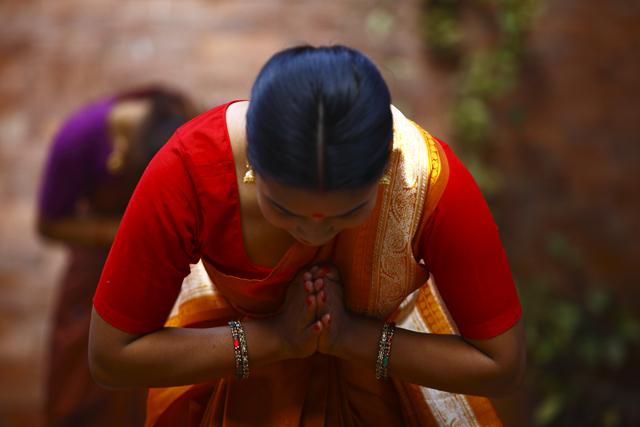 bharatnatayam3
