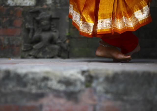 bharatnataym5