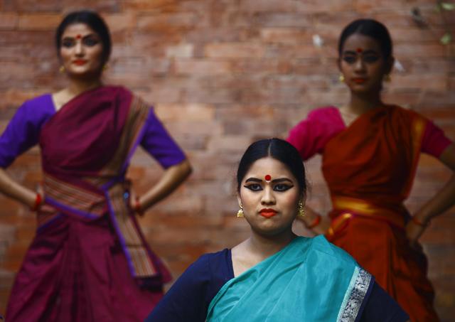 bharatnataym6