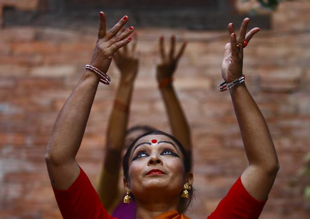 bharatnatyam4