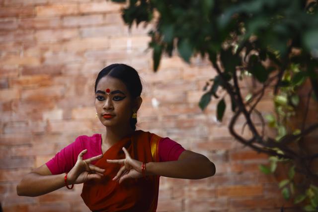 bharatnatyam5