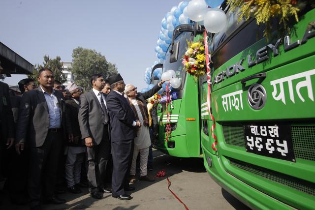 Pic: Bikram Rai