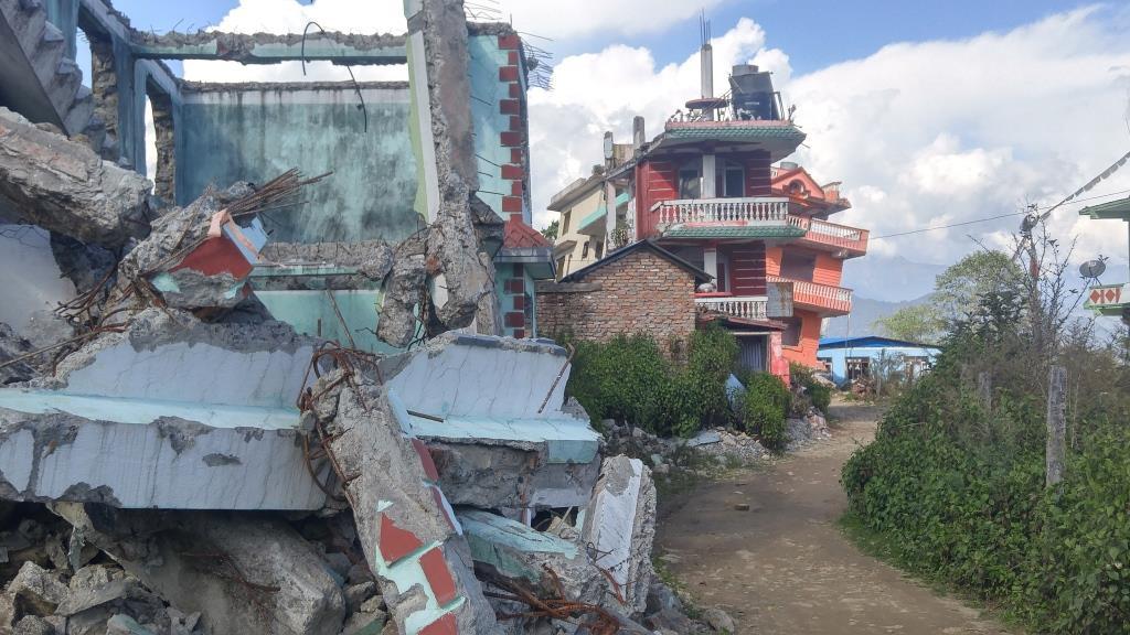 Chisapani_earthquake_SM