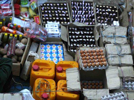sat_market21