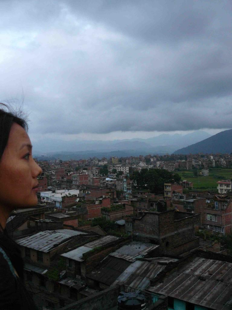 sunita_kirtipur