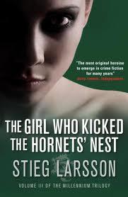 hornets-nest-poster-image002