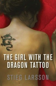 the-girl-with-the-dragon-tattoo-book-cover
