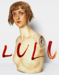 bg-lulu