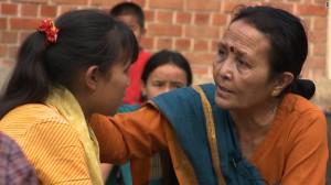 t1larg.nepal.cnn