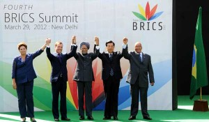 29brics-summit1 (1)