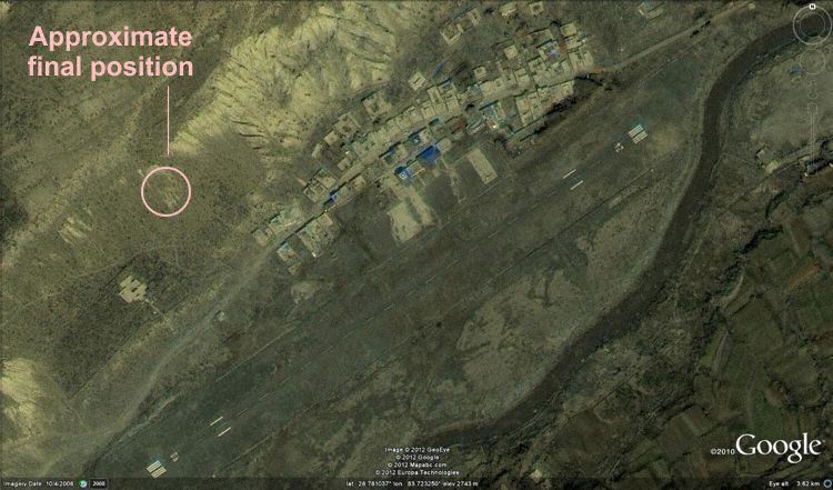 agni_d228_9n-aig_jomsom_120514_map