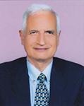Suresh Raj Sharma