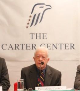 Carter 1