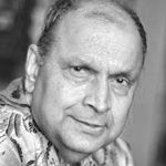 Jagadish Ghimire