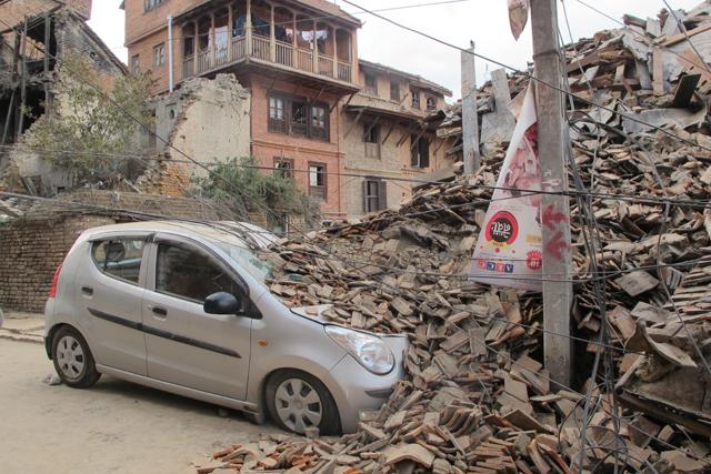earthquake-Nepal-kathmandu-april25