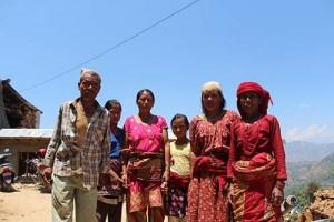Photo: Tsering Dolker Gurung