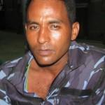 makar adhikari