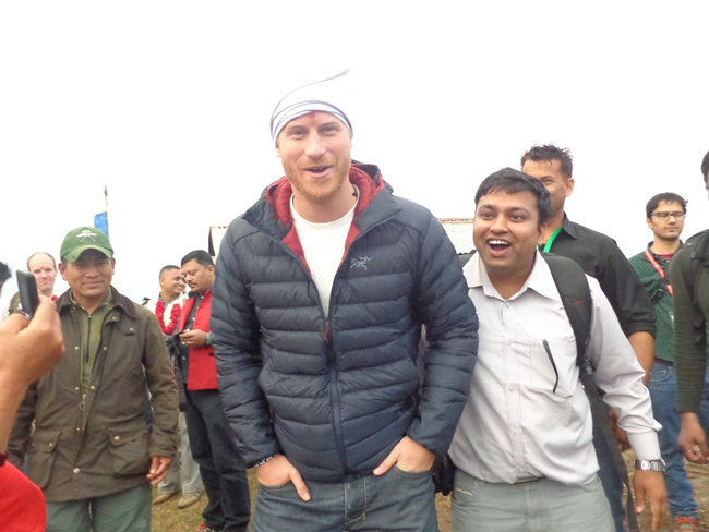 Prince-Harry-in-Lamjung-10