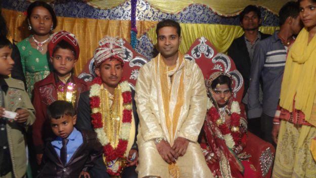 Nepali Times | The Brief » Blog Archive » Muslim-Hindu amity