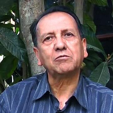 Cesar-Portocarrero-Rodriguez-thumb1