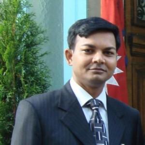 Pic: Krishna Hari Pushkar/Twitter