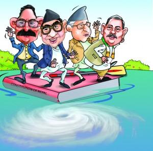 cover-cartoon2