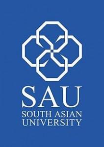 South Asia University