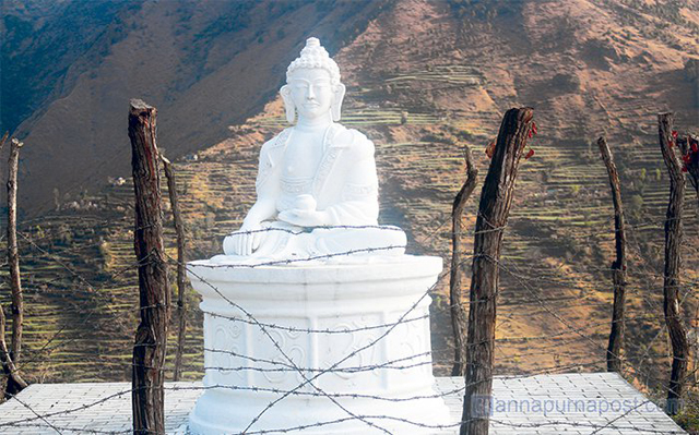 budhha-ko-murti-at-rukum-58d9bed120fe58.21122537