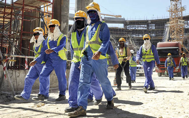 qatar_workers_worldcup1