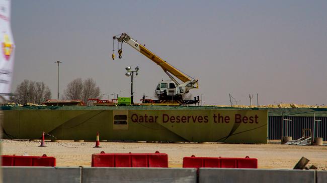 qatarmigrant2
