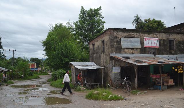 bharatpur 19
